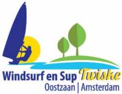 Sup | Windsurf | Foil | Twiske Oostzaan